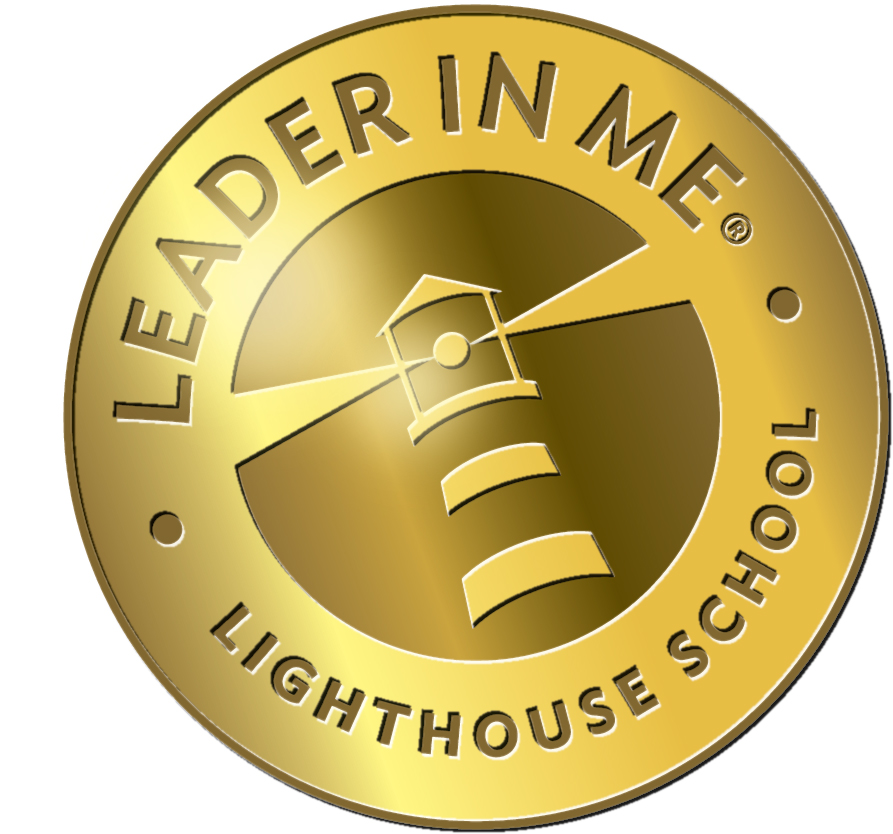 Lighthouse School logo