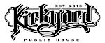 Logo for Kirkyard Public House