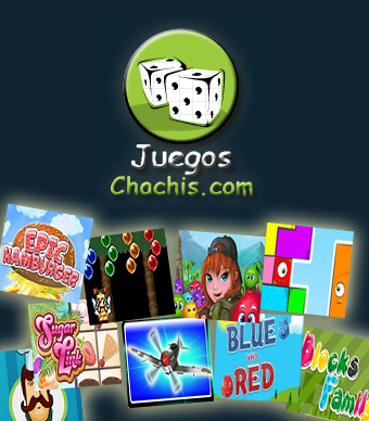 Chachi Games Online Free