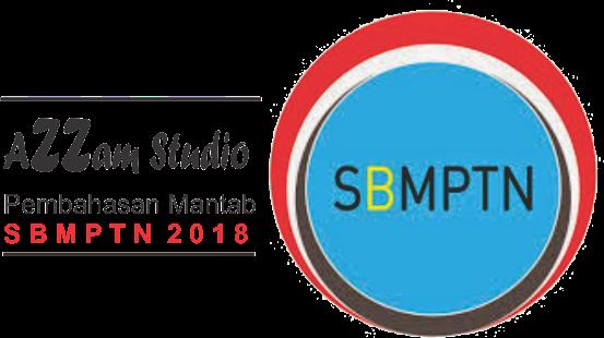 SBMPTN 2018 # MD17 - náhled