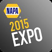 2015 NAPA EXPO