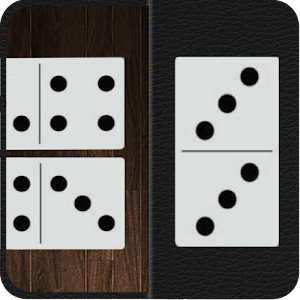 Domino for PC and MAC