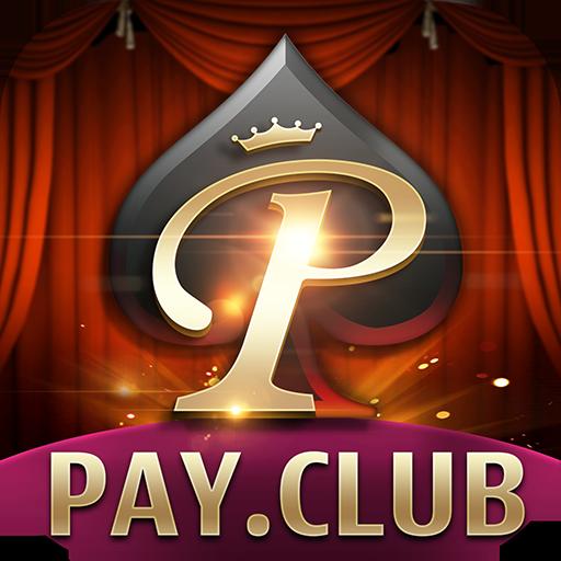 Pay Club