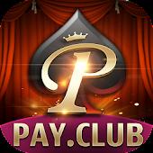 Tải Pay Club miễn phí