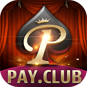 Pay Club for PC