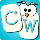 Codeword - Free word game
