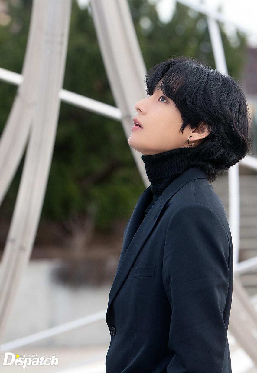 Naver (17)