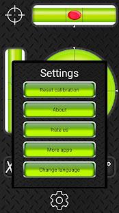 App Best Level APK for Windows Phone