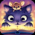 Чудо-Книжка: сказки для детей icon