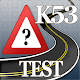 K53 Test Questions Download on Windows