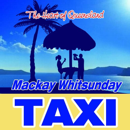 Whitsunday Taxis
