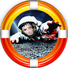 Mars Missions - Sonic icon