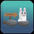 Run Bunny, Run! APK