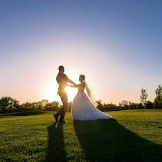 Wedding photographer Igor Rogovskiy (rogovskiy). Photo of 04.05.2018