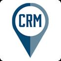 EVO CRM icon
