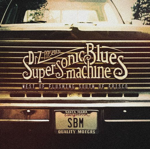supersonicbluesmachine