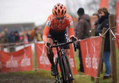 Marianne Vos maakt comeback in het veldrijden: in deze wedstrijd zal ze voor de eerste keer te zien zijn