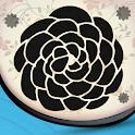 Fleurs Crop Photo icon