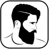 Hairstyles For Men - 2017