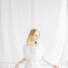 Wedding photographer Alisa Kuyarova (alicekuyarova). Photo of 29.02.2016