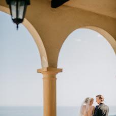 Wedding photographer Panainte Cristina (PANAINTECRISTIN). Photo of 10.09.2018