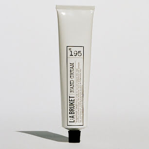 Handkräm no 195 Grapefruit Leaf L:A Bruket EKO 70ml