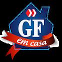 GF em Casa - Supermercado Online icon