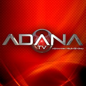 Adana TV