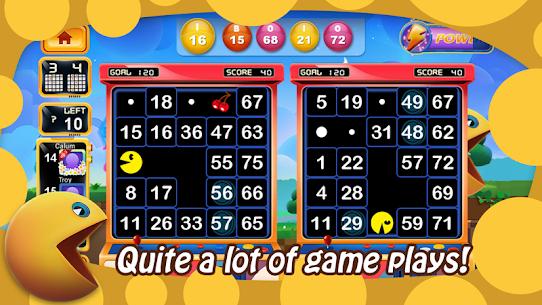 Bingo Frenzy - Best FREE Bingo