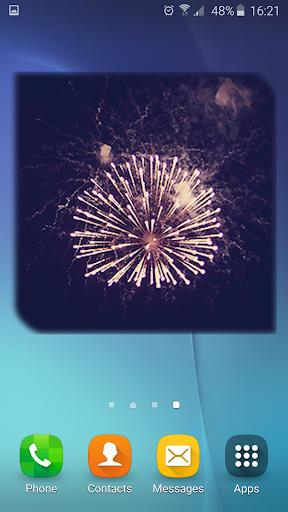 玩工具App|煙花 Gif免費|APP試玩