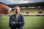 Herenigt Cercle Brugge succesduo van bij STVV? Ook technisch directeur op de radar