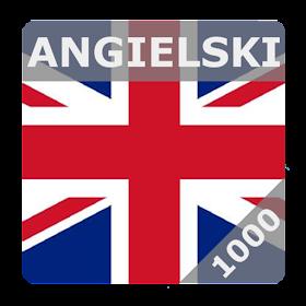 1000 słówek - Angielski