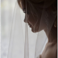 Wedding photographer Ruslan Elchischev (yellOwl). Photo of 19.03.2014