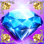 Diamonds Blast