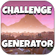 Random Challenge Generator For Fortnite Download on Windows