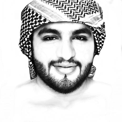 Samymarboy avatar image