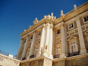 Photo: #018-Le Palacio Real