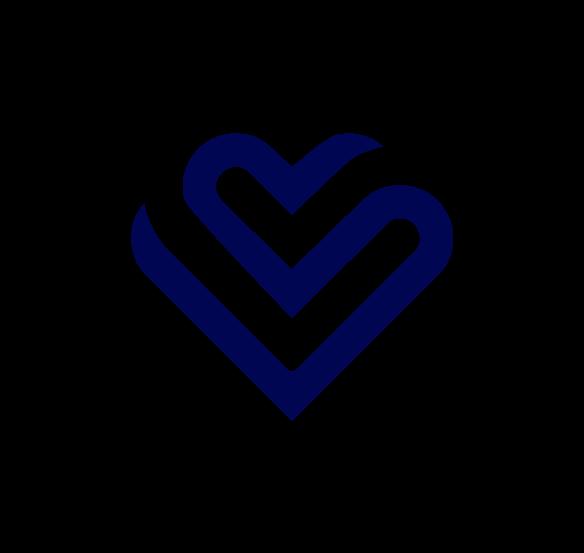 Sue Mitchell Logo