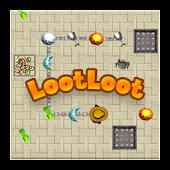 Loot Loot Free