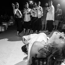Wedding photographer Raul Perez amezquita (limefotografia). Photo of 03.04.2015