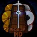 R-DRUM HD (Bateri - Metronom) Icon