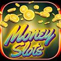 Games Slots Free-Best Casino Same Slot Machine