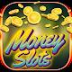 Games Slots Free-Best Casino Same Slot Machine (game)