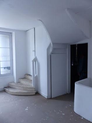 Vente maison 162 m2