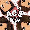 ACE Play icon