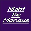 Night de Manaus APK