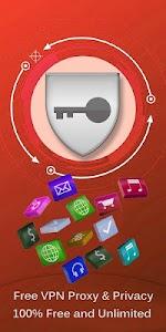 Download Booster VPN Internet Freedom Free VPN SSH APK latest
