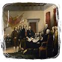 American Revolution History icon