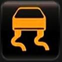 Kontrolki Samochodowe icon
