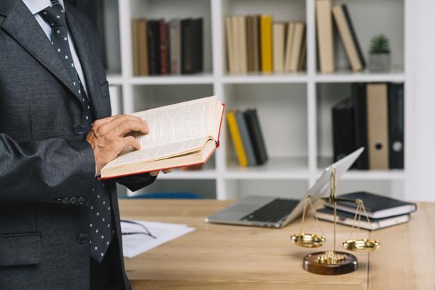 Thủ tục để doanh nghiệp sử dụng hóa đơn điện tử